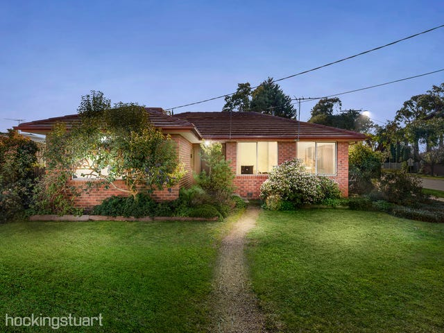 8 Brownlow Crescent, Epping, Vic 3076