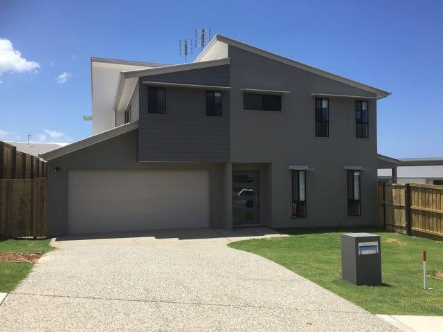 Duplex Cnr Seashell Cir & Newport Street, Peregian Springs, Qld 4573