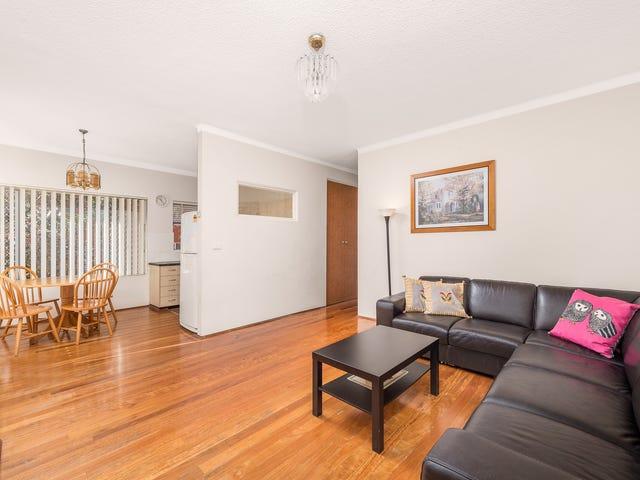 10/3 Baxter Avenue, Kogarah, NSW 2217