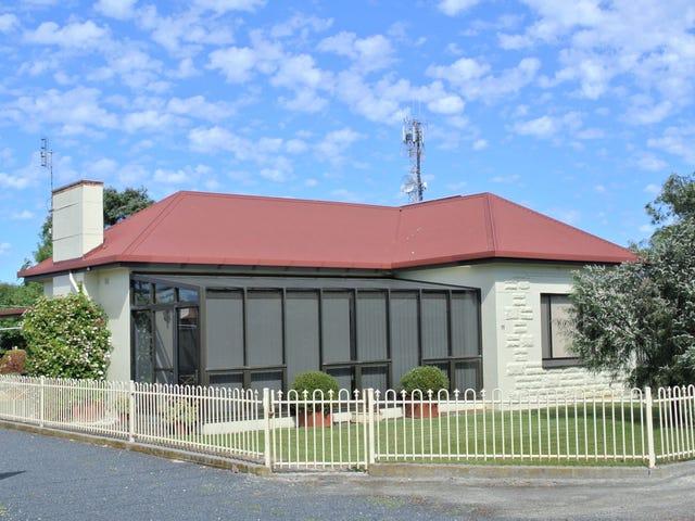 11 Charles Street, Kingston Se, SA 5275