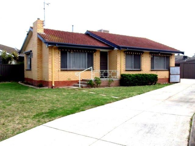 48 Hall Street, Mooroopna, Vic 3629