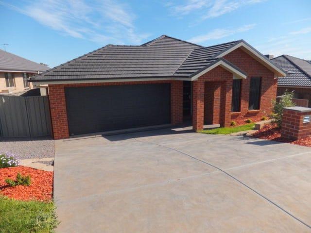 22 Egret Way, Thurgoona, NSW 2640