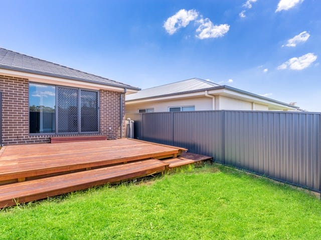 6B Oaklands Circuit, Gregory Hills, NSW 2557