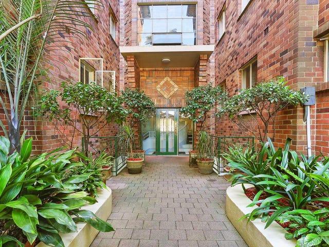 9/96 Wallis Street, Woollahra, NSW 2025