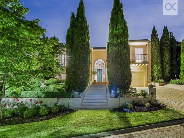 11 Middleton Crescent, Golden Grove, SA 5125