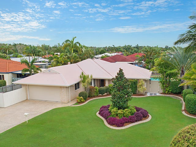 7 Traill Crescent, Currimundi, Qld 4551