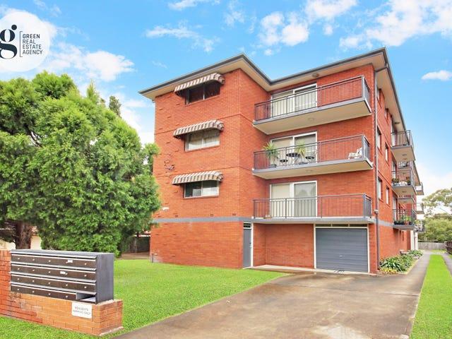 16/16 Maxim Street, West Ryde, NSW 2114
