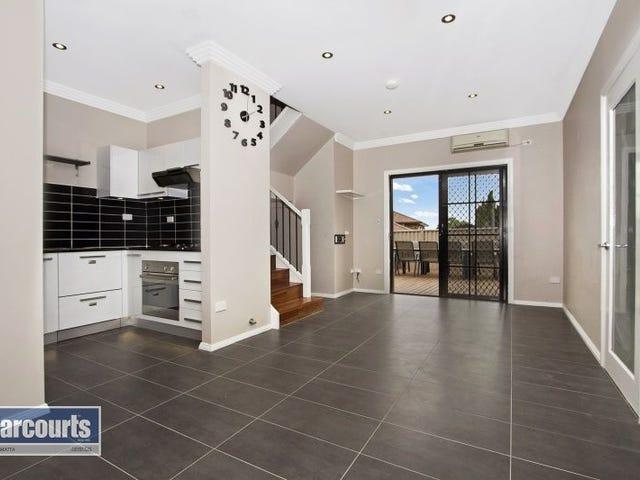 1/49 Burnett Street, Merrylands, NSW 2160