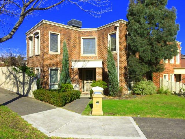 12 Benaud Place, Epping, Vic 3076
