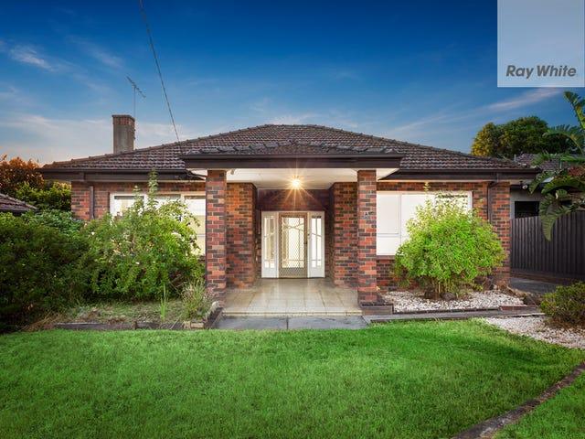 13 Penrhyn Avenue, Glen Iris, Vic 3146