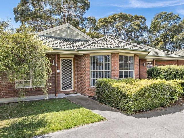 Villa 1 or 2/1 Bradley Drive, Coles Bay, Tas 7215