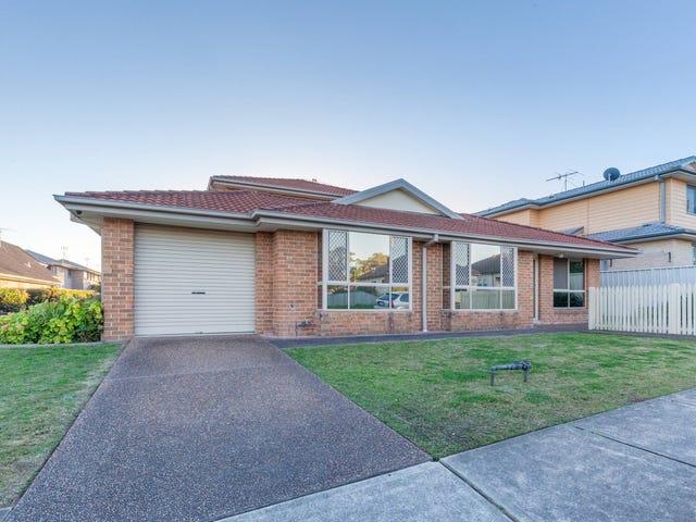 1/44 Heaton Street, Jesmond, NSW 2299