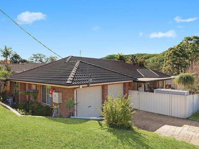 6 Research Rd, Narara, NSW 2250