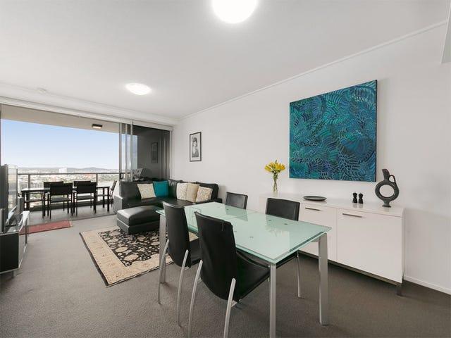 343/30 Macrossan Street, Brisbane City, Qld 4000