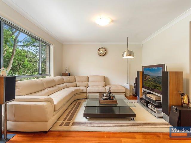 4/52-54 Dobson Crescent, Baulkham Hills, NSW 2153