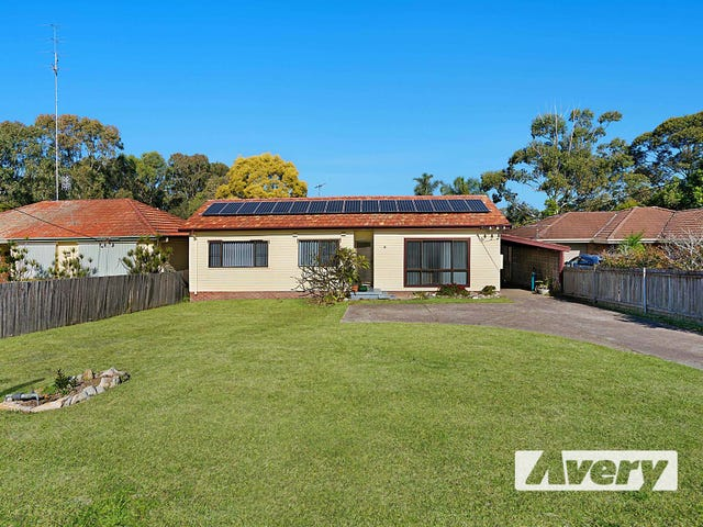4 Reynolds Street, Blackalls Park, NSW 2283