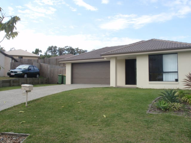 22 Faraday Cres, Pacific Pines, Qld 4211