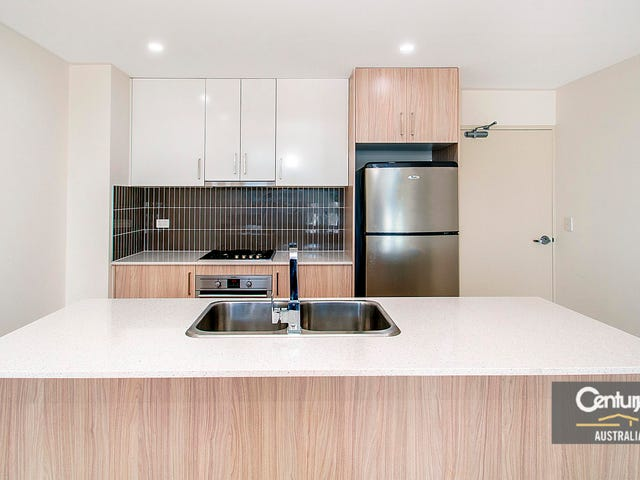 210/63-67 Veron Street, Wentworthville, NSW 2145