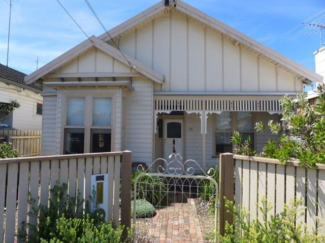 44 Crofton Street, Geelong West, Vic 3218