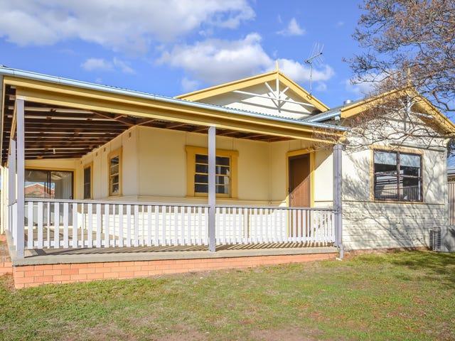 247 Church Street, Mudgee, NSW 2850