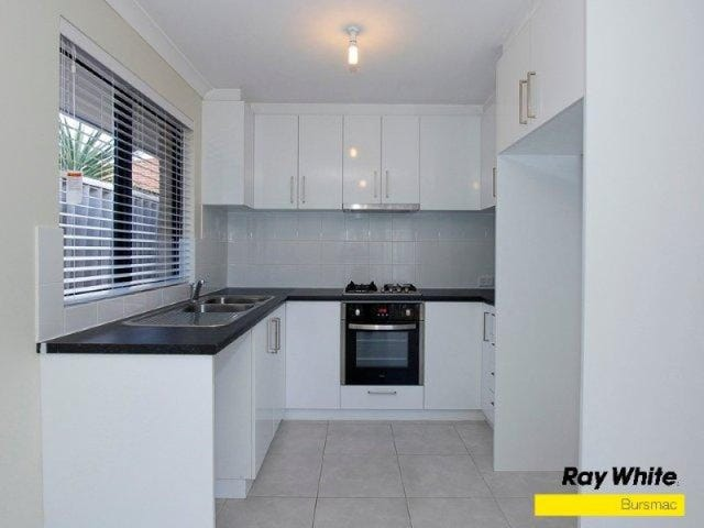 16a Hornsey Way, Balga, WA 6061