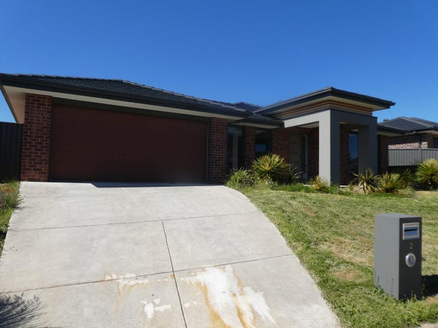 2 Greenhaven Court, Canadian, Vic 3350