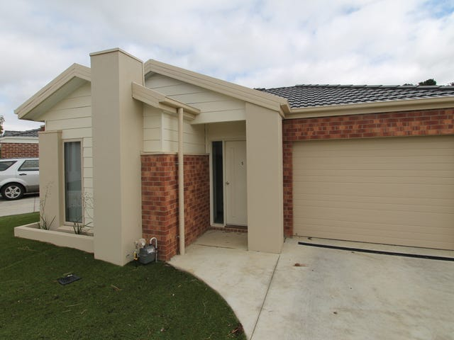 5 Millicent Place, Ballarat, Vic 3350