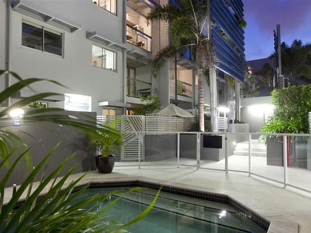 331/78 Arthur Street, Fortitude Valley, Qld 4006