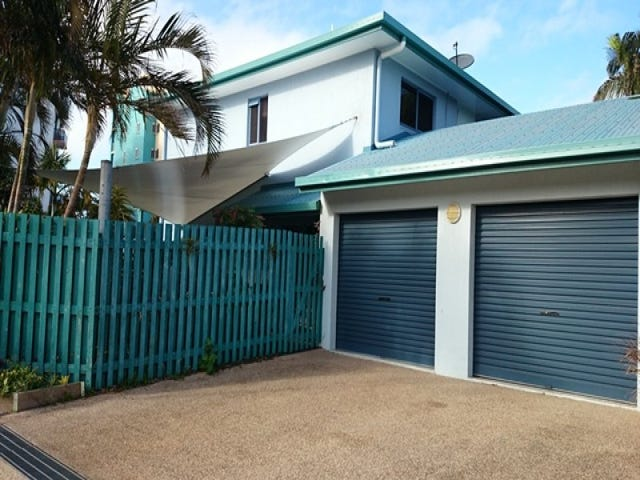 13/6 Megan Place, Mackay Harbour, Qld 4740