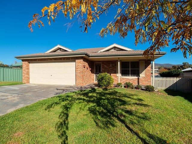 14 Barigan Street, Mudgee, NSW 2850