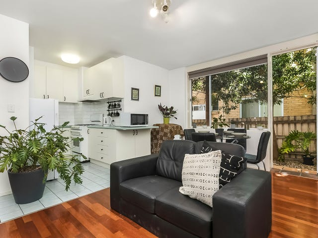 6/51 Buckley Street, Moonee Ponds, Vic 3039