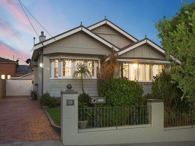 87 Herbert Street, Rockdale, NSW 2216