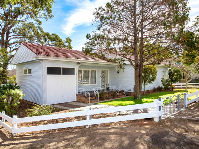 7 Gillham Avenue, Caringbah South, NSW 2229