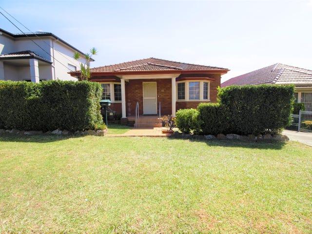 60 Ponyara Road, Beverly Hills, NSW 2209