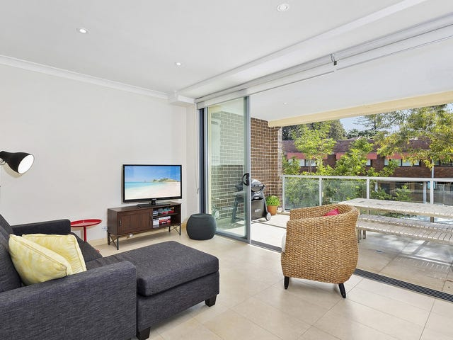 1/4 Market Lane, Manly, NSW 2095