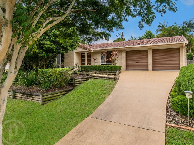 2 Forbes Place, Eight Mile Plains, Qld 4113