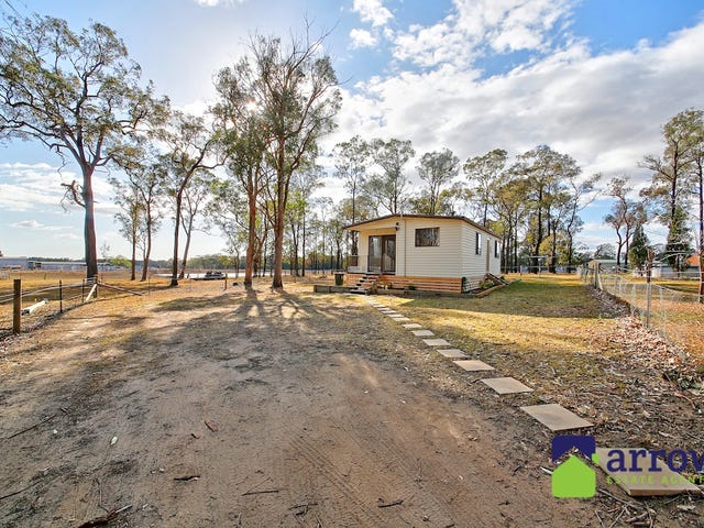 180A Oaks Road, Thirlmere, NSW 2572