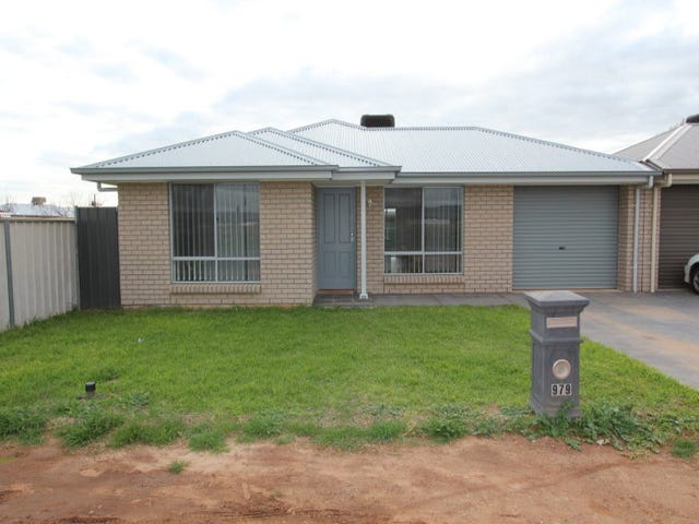 979 Stebonheath Road, Munno Para West, SA 5115