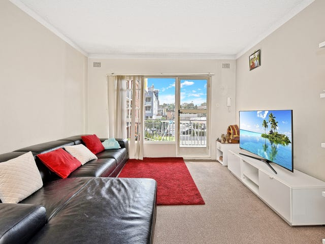 8/30 Morwick Street, Strathfield, NSW 2135
