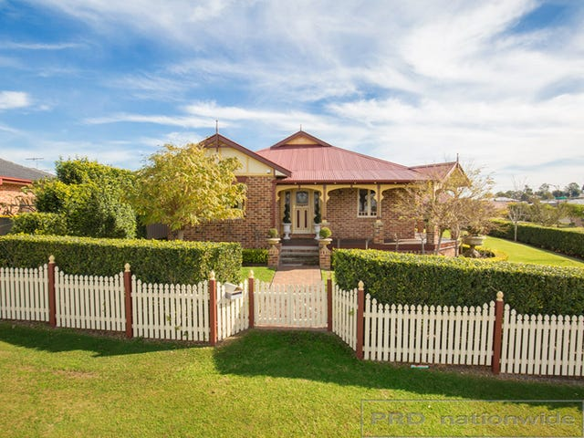2 Portsmouth Place, Raworth, NSW 2321