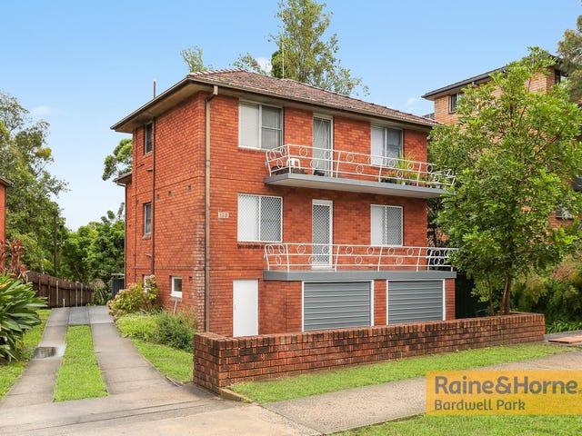 2/169 Willarong Road, Caringbah, NSW 2229