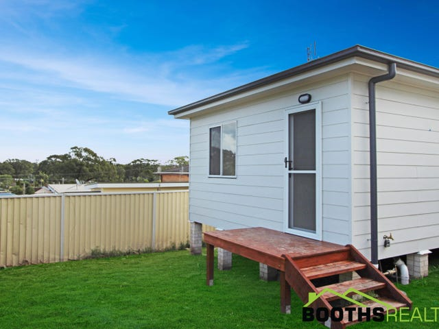 14a Coonanga Avenue, Budgewoi, NSW 2262