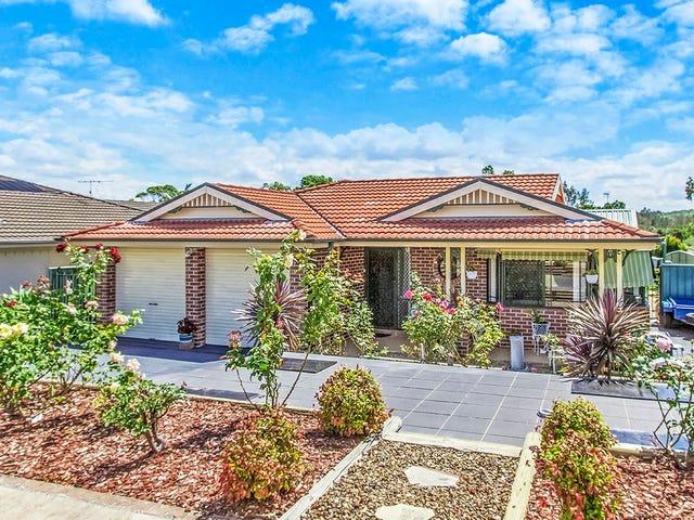 16 Monarch Drive, Hamlyn Terrace, NSW 2259