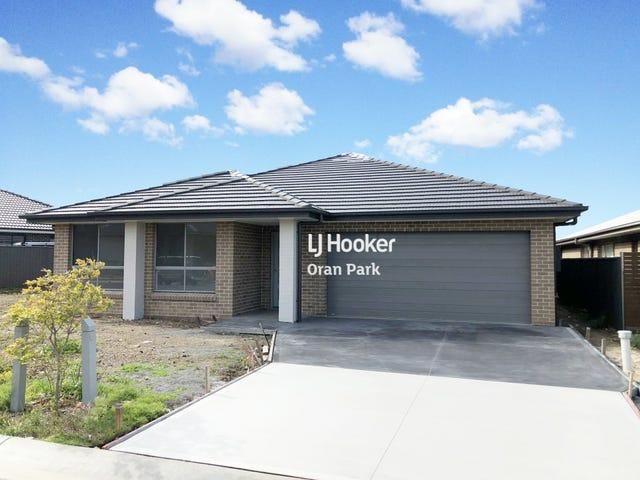 10 Wear Street, Oran Park, NSW 2570