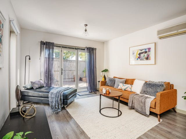 10/152-154 Princess Street, Kew, Vic 3101