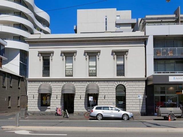 4/96 Bay Street, Port Melbourne, Vic 3207