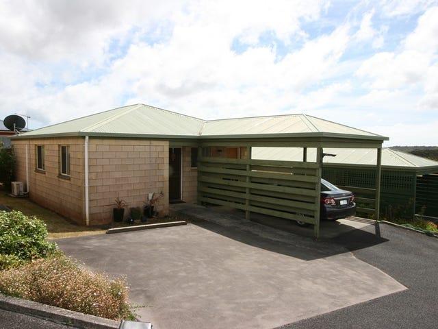 2/13 Sampsons Avenue, Smithton, Tas 7330