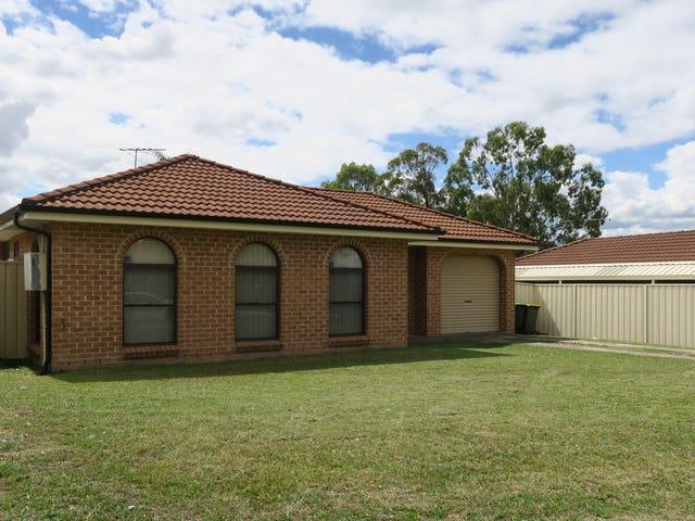 74 Swallow Drive, Erskine Park, NSW 2759