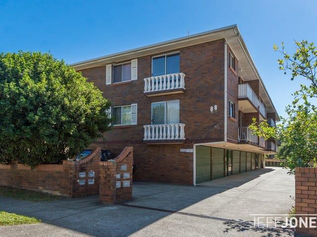 1/88 Victoria Terrace, Greenslopes, Qld 4120