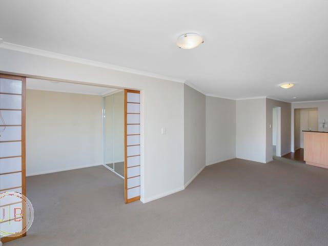 9/2 Colin Street, West Perth, WA 6005